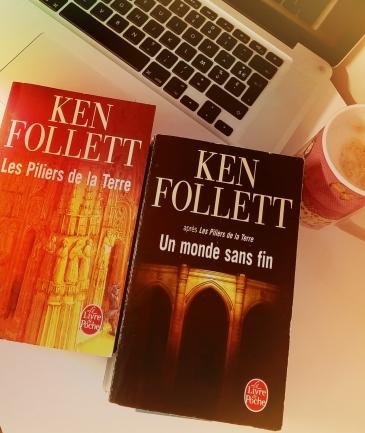 ken_follett_article