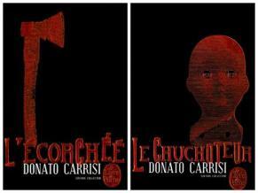 donato_carrisi