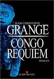 grange_congo_requiem