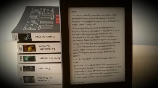 liseuse_kindle_livres