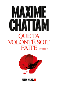 volonté_chattam