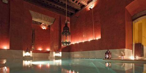 aire-de-sevilla-banos-arabes-y-spa-aire-de-almeria