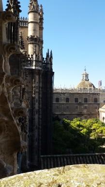 cathedrale_seville_exterieur