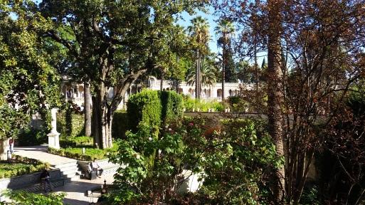 jardin_real_alcazar