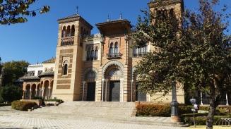 museo_artes_costumbres