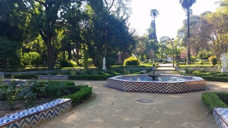 patio_parc_maria_luisa