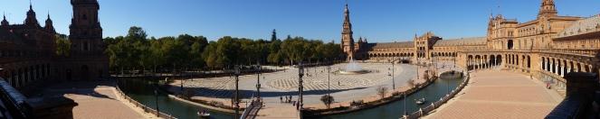 plaza_de_espana_diapo