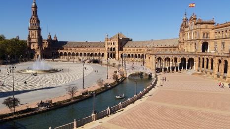 plaza_de_espana_vue