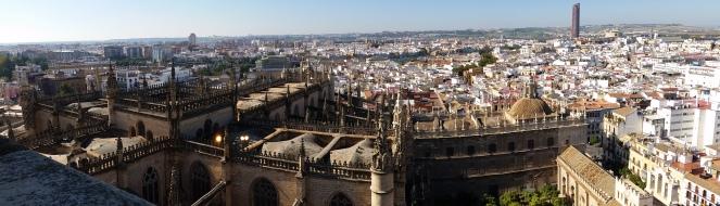 vue_seville_cathedrale