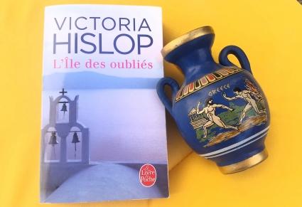 île_oubliés_victoriahislop