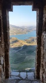 forteresse_zahara_sierra