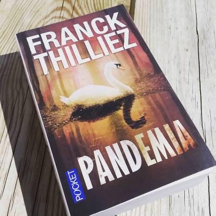 pandemia_thilliez