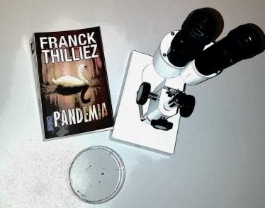 thilliez_pandemia_sharko_hennebelle