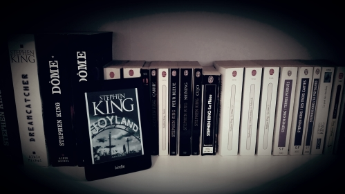 kingcollection_joyland
