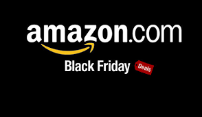 amazonblackfriday
