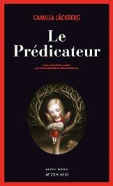 predicateur