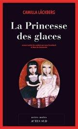 princessedes-glaces