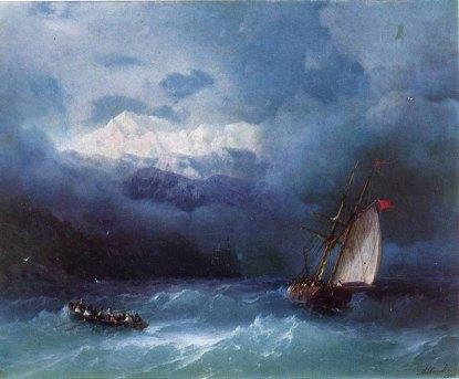 aivazovsky_mer-houleuse-1868_maxi